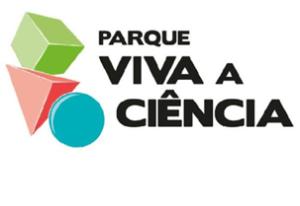Parque-Viva-Ciencia